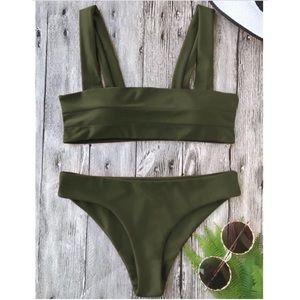 Zaful Bikini 🌞